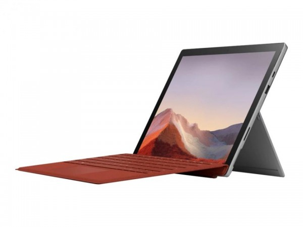 "Microsoft Surface Pro 7 128GB 12 "" - 12,5 "" PVQ-00005"