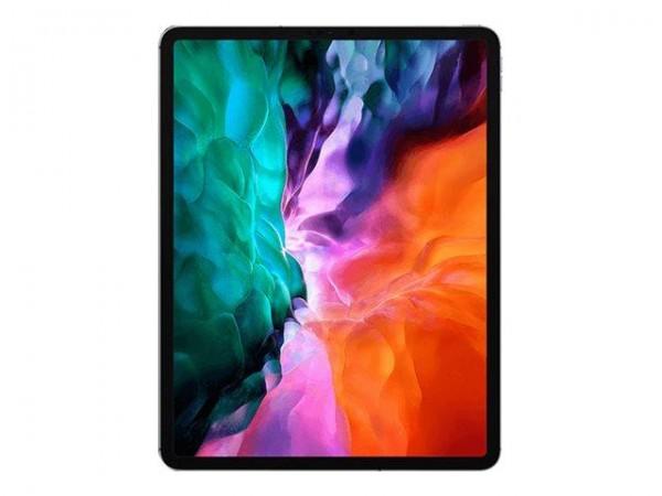 "Apple 12.9-inch iPad Pro Wi-Fi + Cellular - 4. Generation - Tablet - 256 GB - 32.8 cm (12.9"") IPS (2"