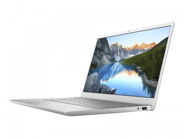 Dell XPS Series Core i7 16GB 1.000GB K1F6M
