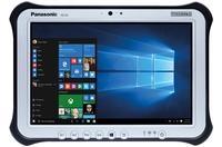 Panasonic Toughbook Core i5 Mobile 8GB 256GB FZ-G1W2117T3