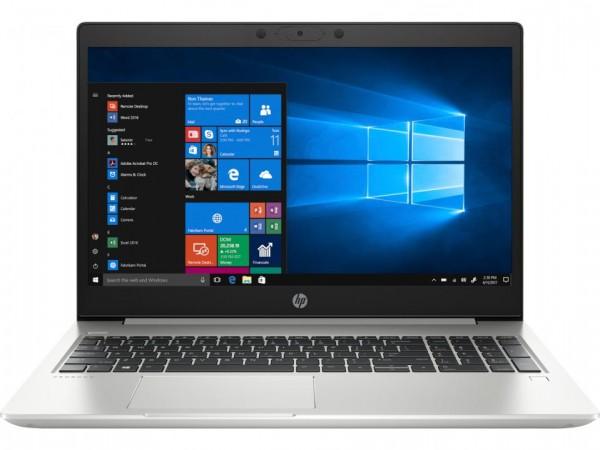 HP ProBook Serie Core i7 16GB 256GB 2D206ES