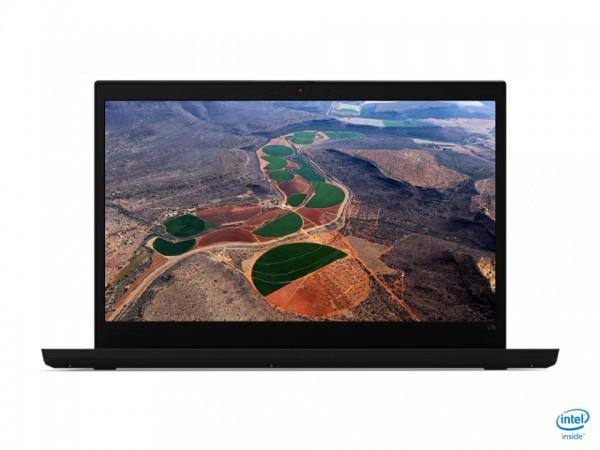 Lenovo ThinkPad Core i5 8GB 256GB 20U30035UK