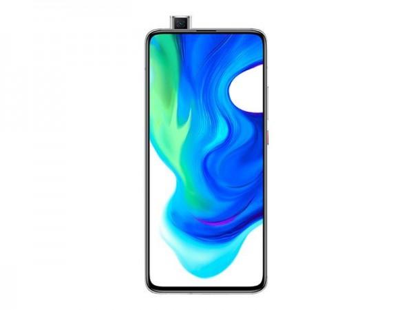 Xiaomi POCO F2 Pro MZB9495EU