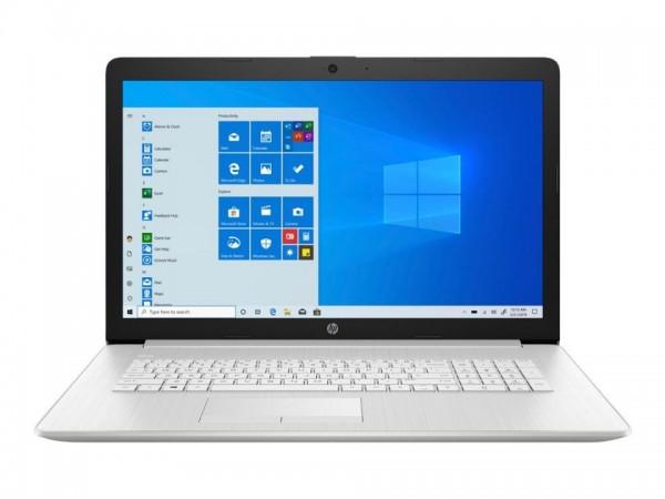 HP 17-by3250ng - Core i5 1035G1 / 1 GHz - Win 10 Home 64-Bit - 16 GB RAM - 512 GB SSD NVMe - DVD-Wri