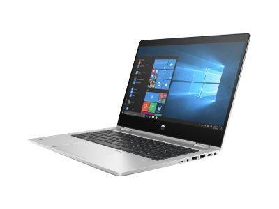 HP ProBook Serie Sonstige CPU 16GB 512GB 1L3L3EA#ABD
