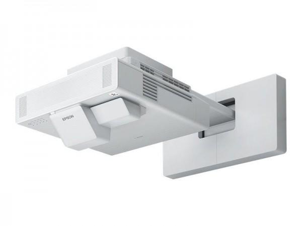 Epson EB-1480Fi - 3-LCD-Projektor - 5000 lm (weiß) - 5000 lm (Farbe) - Full HD (1920 x 1080) - 16:9