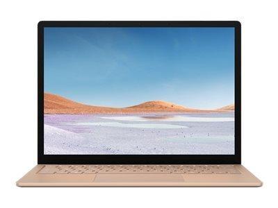 Microsoft Surface Laptop Core i5 16GB 256GB RYH-00056