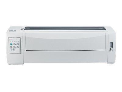 Lexmark Forms Printer 2590+ - Drucker - s/w - Punktmatrix - 297 x 559 mm - 360 dpi - 24 Pin - bis zu