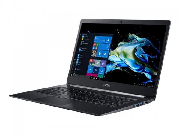 Acer TravelMate Series Core i5 Mobile 8GB 256GB NX.VJ8EG.002