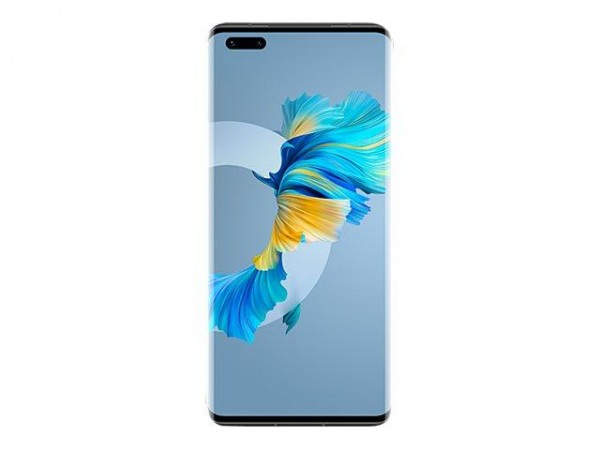 Huawei Mate 40 Pro 5G 51095YEL