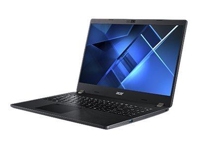 Acer TravelMate Series Core i5 8GB 256GB NX.VQBEG.008