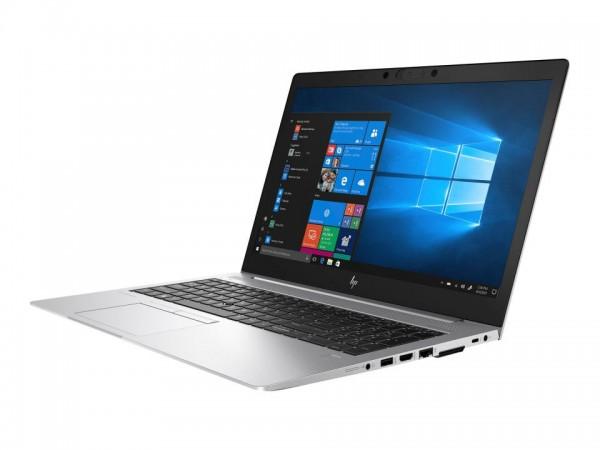 HP EliteBook Core i7 Mobile 8GB 256GB 6XD81EA