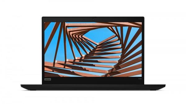 Lenovo ThinkPad X Series Core i7 Mobile 16GB 256GB 20Q00057MX