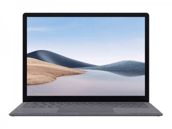 Microsoft Surface Laptop Core i7 16GB 512GB 5F1-00039