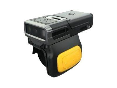 Zebra RS5100 - Barcode-Scanner - tragbar - decodiert - Bluetooth 4.0