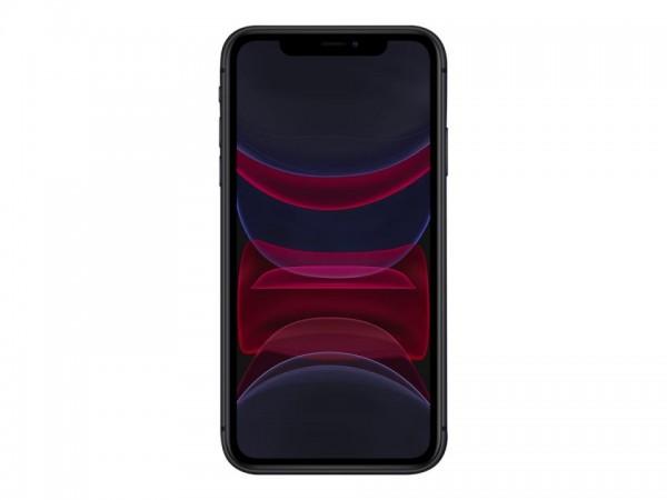 Apple iPhone MWLT2PM/A