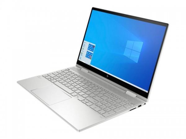 Core i7 16GB 1.000GB 1A8V6EA