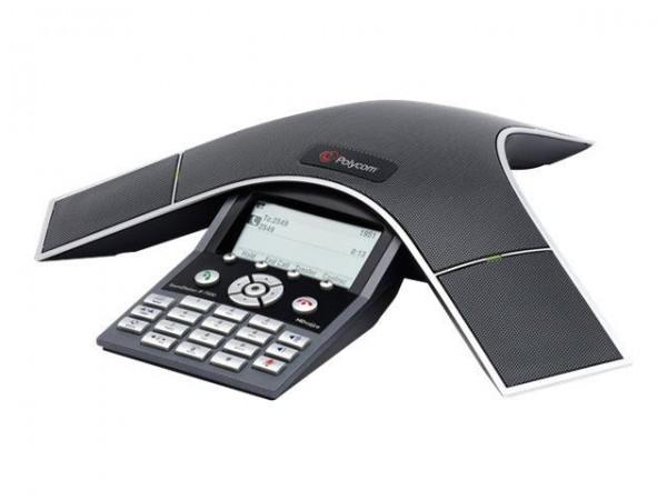 Poly SoundStation IP 7000 2200-40000-001