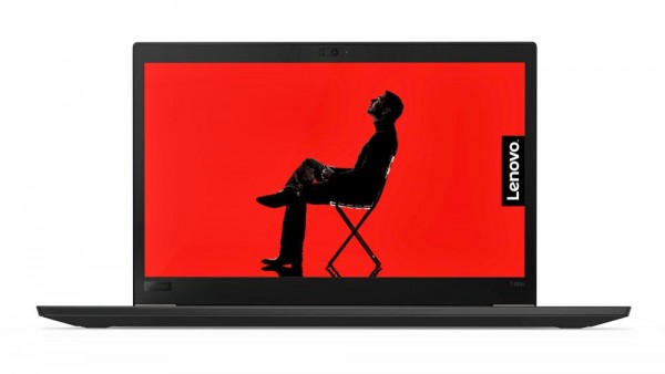 Lenovo ThinkPad T Series Core i5 Mobile 8GB 256GB 20L7001SMX