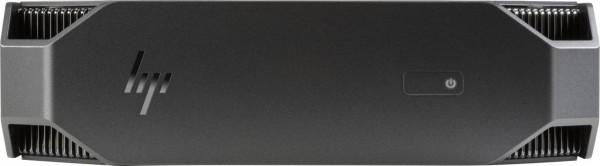 HP Z2 Mini G4. Prozessor-Taktfrequenz: 3 GHz, Prozessorfamilie: Intel® Core™ i7 der 9. Generation, P