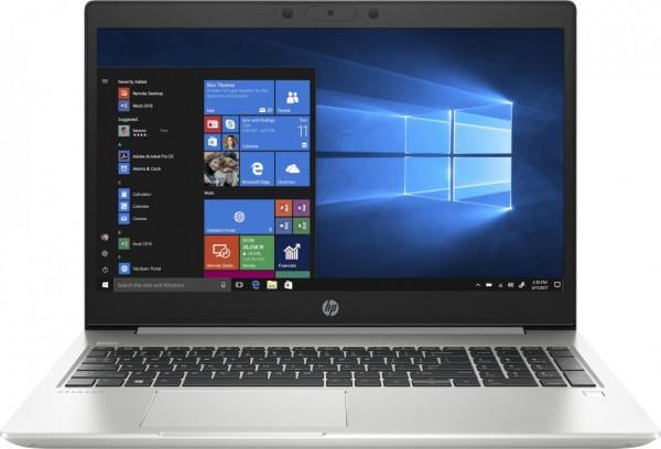 HP ProBook Serie Sonstige CPU 8GB 256GB BND_1B7V7ES_T5D-03183