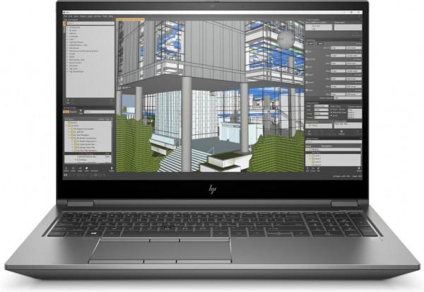 HP ZBook Sonstige CPU 32GB 1.000GB 2C9T5EA#AKD
