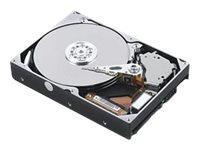 "Lenovo - Festplatte - 450 GB - intern - 3.5"" (8.9 cm) - SAS - 15000 rpm - Puffer: 16 MB - FRU - für"
