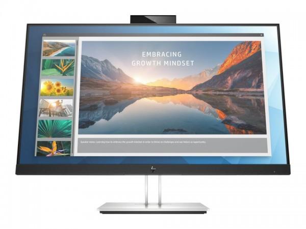 "HP E24d G4 Advanced Docking Monitor - LED-Monitor - 60.5 cm (23.8"") 6PA50AA#ABB"