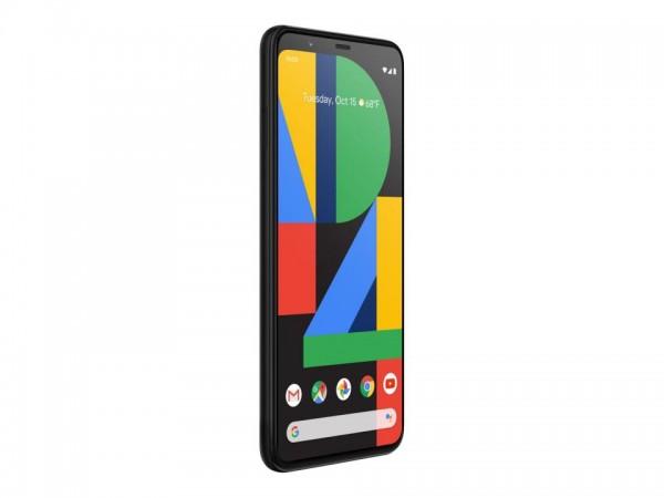 Google Pixel 4 GA01188-DE