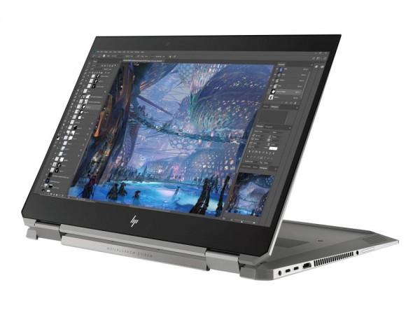 HP ZBook Core i7 16GB 512GB 6TW39EA#ABD