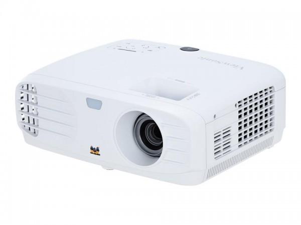 ViewSonic PG705WU - DLP-Projektor - 4000 ANSI-Lumen - WUXGA (1920 x 1200) - 16:10