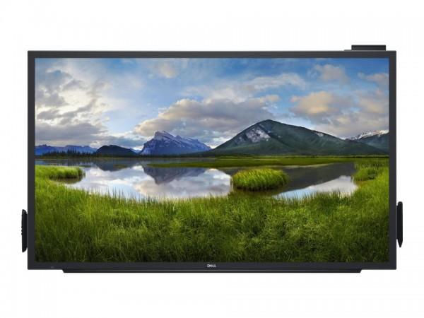 "Dell C5518QT - 139.7 cm (55"") Diagonalklasse (138.7 cm (54.6"") C5518QT"