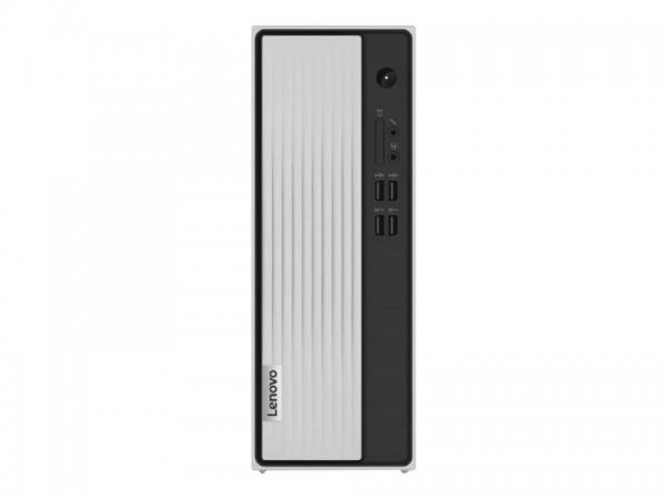 Lenovo IdeaCentre 3 07ADA05 90MV - SFF - Ryzen 5 3500U / 2.1 GHz - RAM 8 GB - SSD 512 GB - Radeon RX