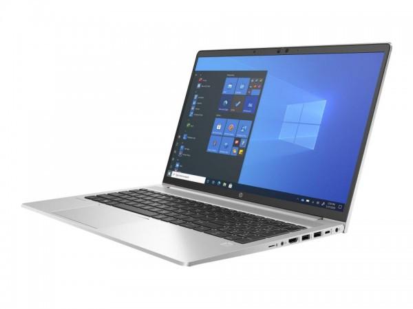 HP ProBook Serie Core i5 16GB 512GB 2Y2H7EA#ABD