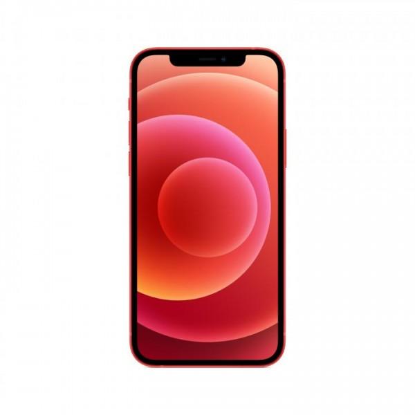 Apple iPhone MGJ73QN/A