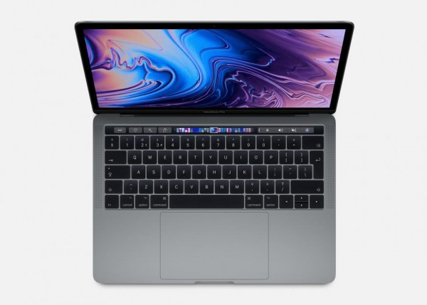 Apple MacBook Pro Core i5 8GB 128GB MUHN2ZE/A