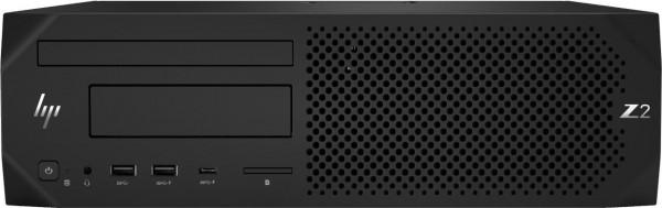 HP Z2 SFF G4. Prozessor-Taktfrequenz: 3 GHz, Prozessorfamilie: Intel® Core™ i7 der 9. Generation, Pr