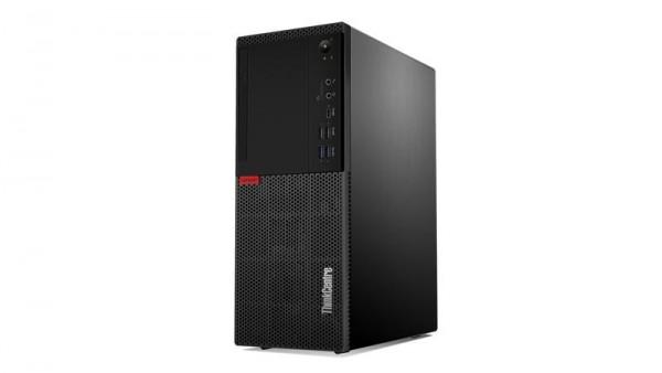 Lenovo ThinkCentre M720t. Prozessor-Taktfrequenz: 2,8 GHz, Prozessorfamilie: Intel® Core™ i5 der ach