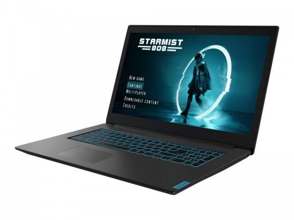 Lenovo ThinkPad L Series Core i5 8GB 512GB 81LL00CYGE