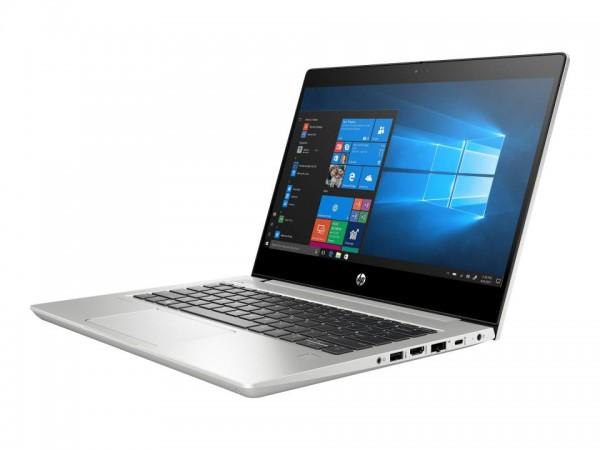 HP ProBook Serie Core i7 16GB 512GB 8VU50EA#ABD