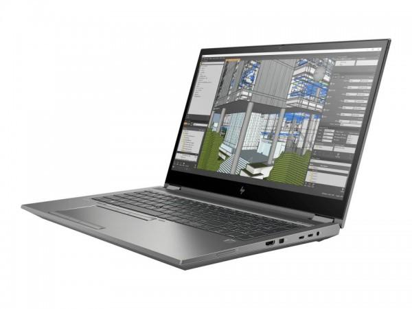 HP ZBook Core i7 32GB 1.000GB 119X5EA#ABD