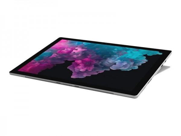 "Microsoft Surface Pro 6 250GB 12 "" - 12,5 "" LQH-00003"