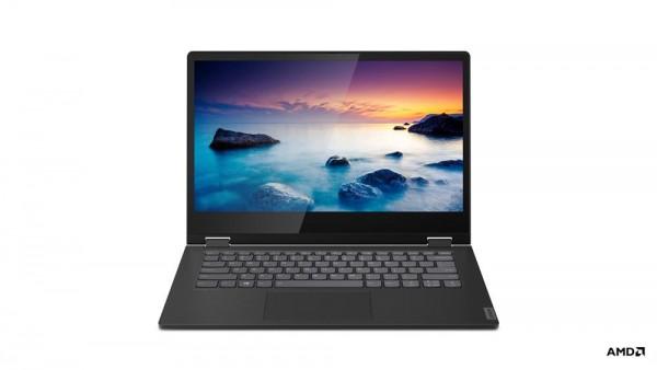 Lenovo IdeaPad C Series AMD R5 8GB 256GB BND_81N6006SGE_6GQ-01090