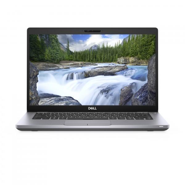 Dell Latitude Series Core i7 8GB 256GB N024L541014EMEA