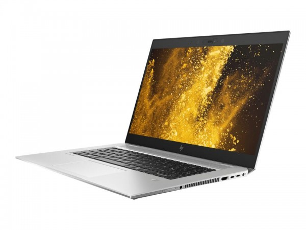 HP EliteBook Core i7 Mobile 32GB 1.000GB 5SQ98EA#ABD