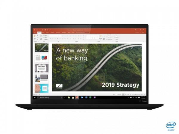 Lenovo ThinkPad Core i5 16GB 256GB 20UN0029MH