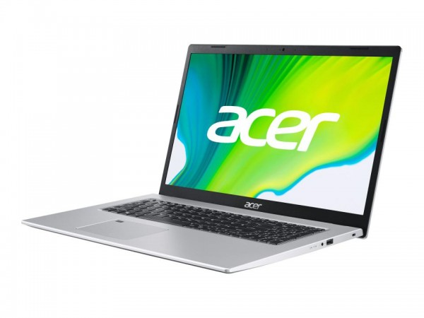 Acer Aspire Series Core i5 8GB 512GB NX.A5CEG.002