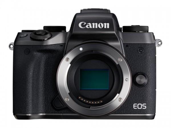Canon EOS M5 1279C044