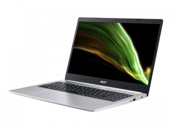Acer Aspire Series Sonstige CPU 16GB 512GB NX.A82EV.007