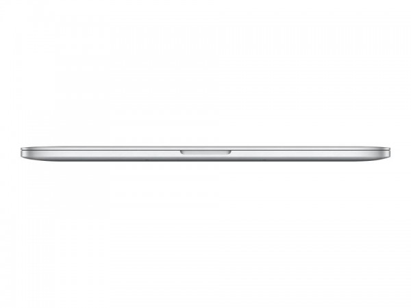 Apple MacBook Pro Core i9 ab 64 GB 4.000GB Z0Y3MVVM2GR022